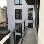 1 chambre maison de 41 m² à 1040 Brussels