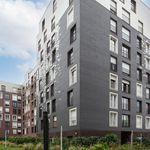 2 chambre appartement de 41 m² à ASNIERES