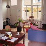 2 bedroom house of 70 m² in Utrecht