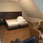 Appartement (35 m²) met 1 slaapkamer in Wehe-den Hoorn