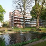 2 bedroom apartment of 82 m² in 's-Gravenhage