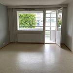 3 huoneen talo 74 m² kaupungissa Tampere