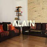 2 bedroom apartment of 80 m² in Valencia