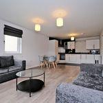 2 bedroom apartment in Aberdeen