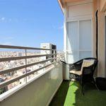 1 dormitorio apartamento de 36 m² en Alicante