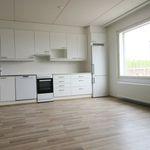 45 m² yksiö kaupungissa Vantaa