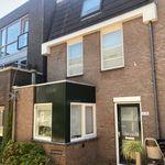 Appartement (110 m²) met 2 slaapkamers in The Hague