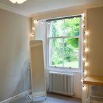 2 bedroom apartment of 65 m² in Edinburgh