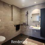 1 chambre appartement de 55 m² à BRUGGE