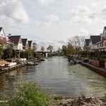 Huis (148 m²) met 5 slaapkamers in Voorburg