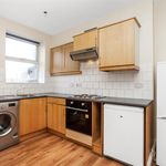 2 bedroom apartment in  Willesden