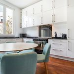 Chambre de 10 m² à Ixelles