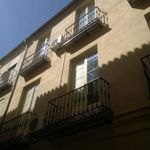 1 dormitorio apartamento de 45 m² en Malaga