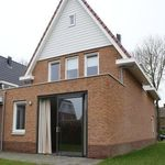 5 bedroom house of 192 m² in Tull En 't Waal