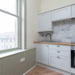 1 bedroom apartment in Edinburgh