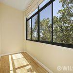 1 bedroom apartment in St Kilda