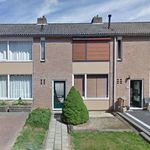 Huis (75 m²) met 3 slaapkamers in Hoensbroek