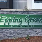 1 bedroom apartment of 0 m² in Epping