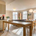 2 bedroom apartment of 121 m² in Antwerp