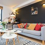 1 bedroom apartment of 44 m² in London