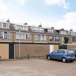 Huis (122 m²) met 4 slaapkamers in Hoofddorp