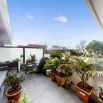 2 bedroom apartment in Fitzroy North