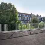 Huis (250 m²) met 3 slaapkamers in Amsterdam