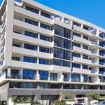 2 bedroom apartment of 0 m² in Wentworth Point