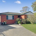 3 bedroom apartment in Quakers Hill