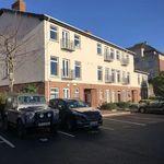 2 bedroom apartment of 59 m² in Dublin