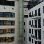 2 chambre maison de 91 m² à 1040 Brussels