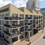 Appartement (106 m²) met 3 slaapkamers in Eindhoven