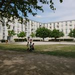 3 chambre appartement de 56 m² à Orange