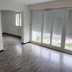3 chambre appartement de 87 m² à Meuse
