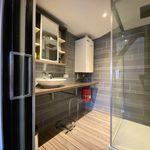 Huis (53 m²) met 3 slaapkamers in Utrecht