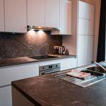 Appartement (110 m²) met 2 slaapkamers in ANVERS