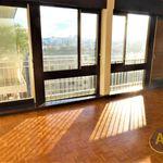 1 chambre appartement de 27 m² à Paris 15eme