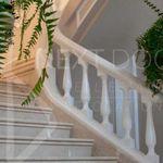 6 dormitorio casa de 313 m² en   Barcelona