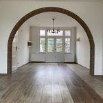 Huis (125 m²) met 4 slaapkamers in Maastricht