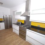 1 bedroom apartment in Leamington Spa