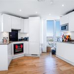 2 bedroom house of 83 m² in London