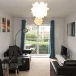 1 bedroom apartment of 40 m² in St Albans