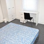 9 bedroom house in Southsea