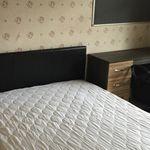 5 bedroom house in Hockley