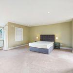 6 bedroom house in Dublin