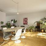 Appartement (160 m²) met 3 slaapkamers in Amsterdam