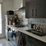 2 chambre appartement de 63 m² à Arras