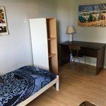 Chambre de 14 m² à Uccle