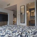 Appartement (40 m²) met 1 slaapkamer in Houten