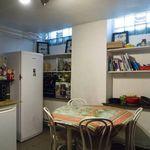Chambre de 15 m² à Ixelles